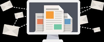 Learn WordPress via FREE Live Online Classes