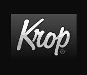 Krop-artist-portfolio