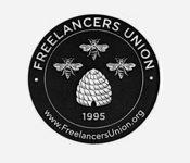 Freelancers-Union
