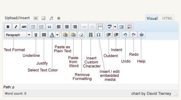 wp-advanced-text-edit-toolbar