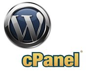 WP-cpanel