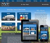 Mobile Firendly Website