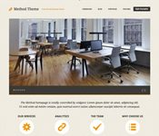 Recommended WordPress Themes
