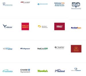Best Online Merchant Services Rates