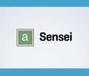 Sensei teach classes online