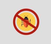 stop malware