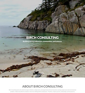 Birch Consulting