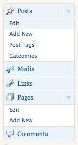 edit-post-page-wordpress1