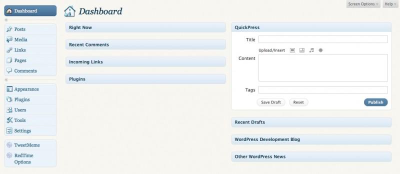 wordpress-dashboard-800x348