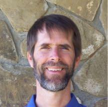 David Tierney, Web Designer