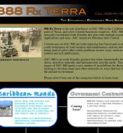 888 RX Terra