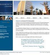 Dunworth