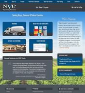 Napa Valley Petroleum
