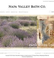 Napa Valley Bath Company