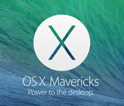 osx-mavericks-itunes-bug