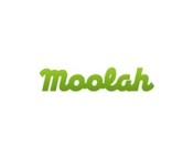 Moolah | Best Online Merchant Services Rates