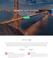 Searchlight Lending