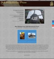 Sidi Muhammad Press
