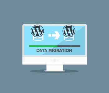 Fixing Database Errors when Cloning WordPress between
